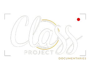 class-project